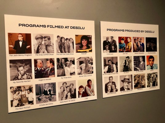 desilu studios programs - Find Fun and Laughter in Upstate New York