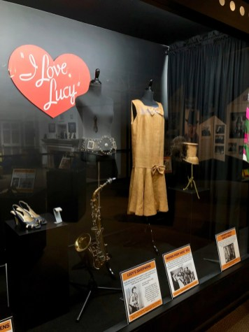 i love lucy props - Find Fun and Laughter in Upstate New York