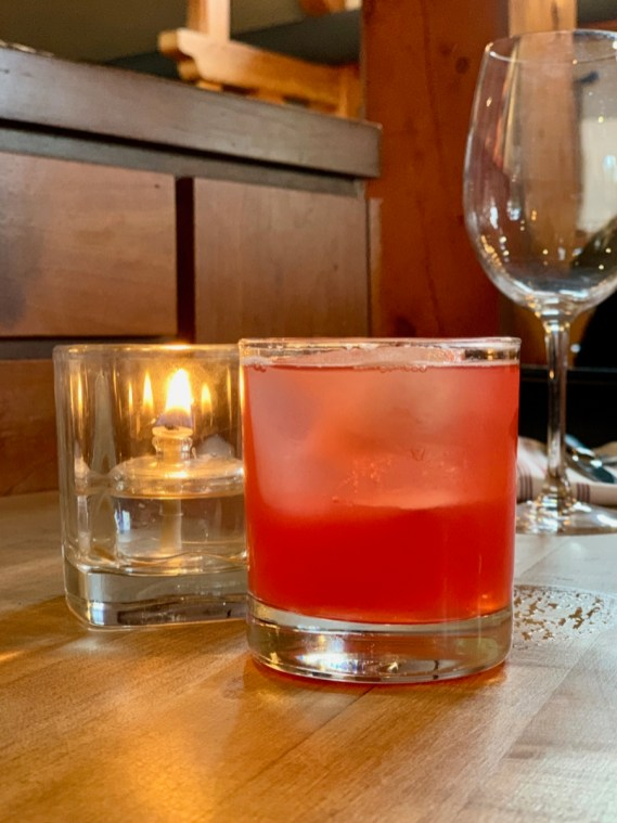 Saltlik Cocktail - The Best Sites & Activities for a Town of Banff Adventure