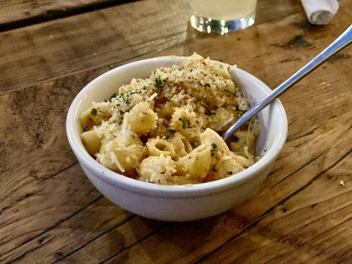 Pub Mac-n-Cheese