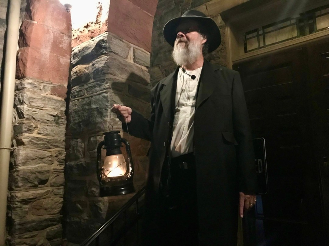 harpers ferry ghost tour - Things to Do in Harpers Ferry WV: History, Hikes & Whitewater