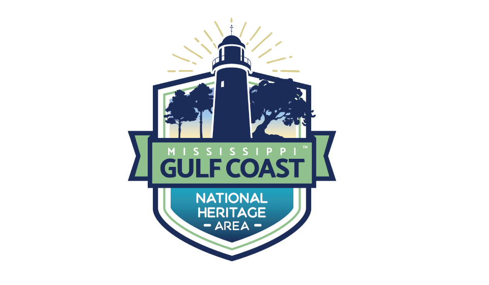 MS Gulf Coast NHA - Discover Coastal Mississippi's African American Heritage