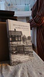 Boken om Bäck