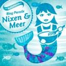 Nixen und Meer