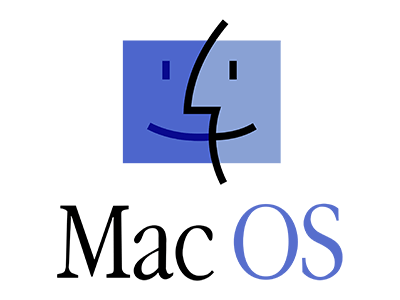 01-060-040 Hands On – Mac OS X connecting to Linux and Windows EC2 Instances