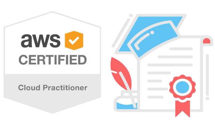 05 AWS Certified Cloud Practitioner Practice Exams