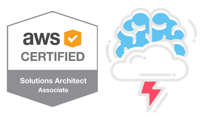 03 AWS Certified Solutions Architect Associate