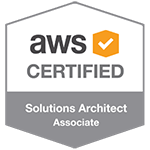 AWS Certified Solutions Architect Associate online course