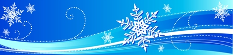 blue_winter_snowflake_banner