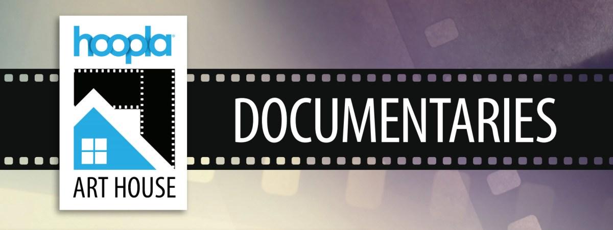 hoopa_documentaries
