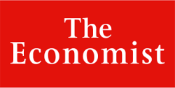 Dig Deeper into the News of the Day with The Economist. Now available on OverDrive!