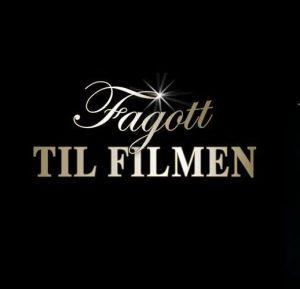 Oslo fagottkor: Fagott til filmen!