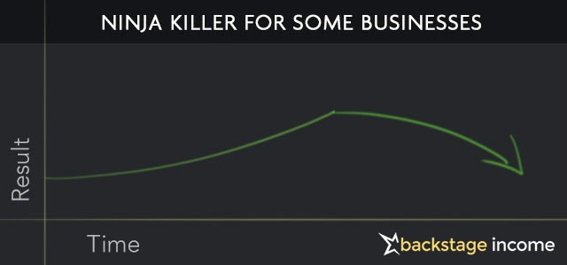 ninja-killer-for-some-businesses