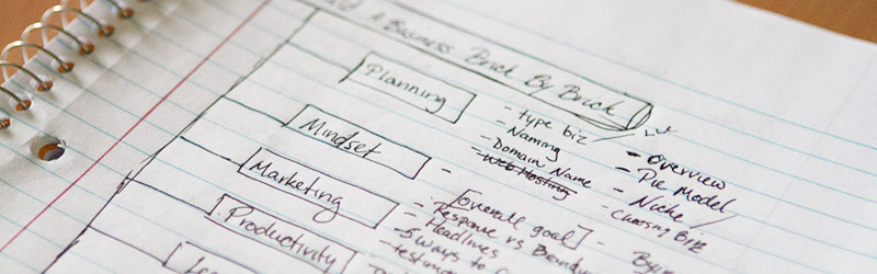planning-notebook