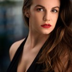 Q&A: Broadway's 'Phantom of the Opera' lead actress Emma Grimsley