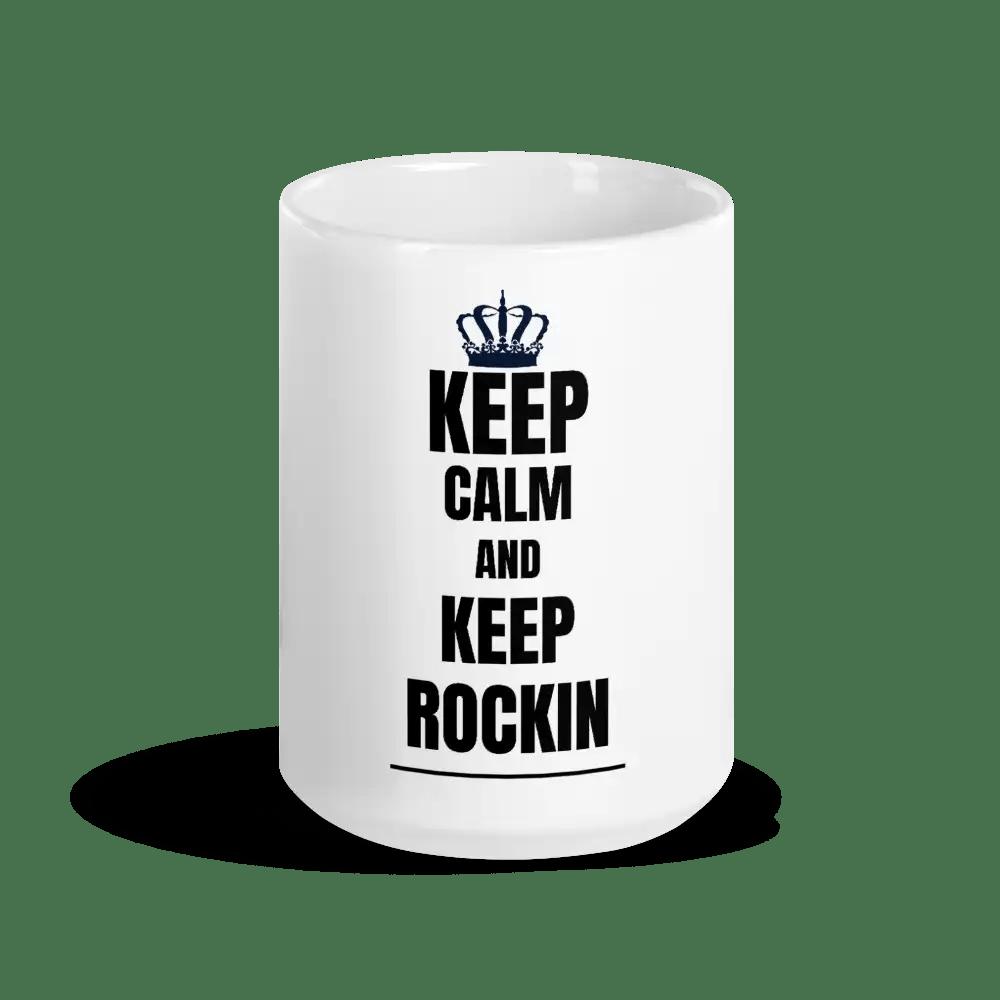 New Coffee Mug Designs