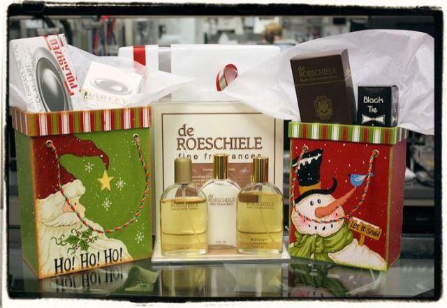 Rothschild Dec2010