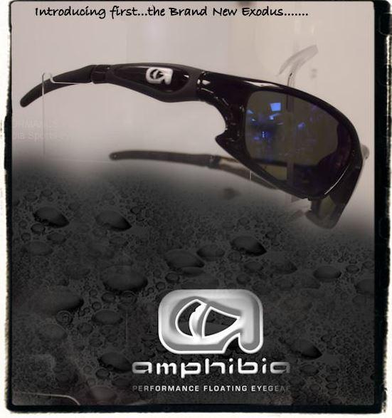 2011_07_01_eye_amp_exodus