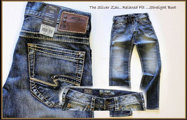 2012_09_24_jeans_silver