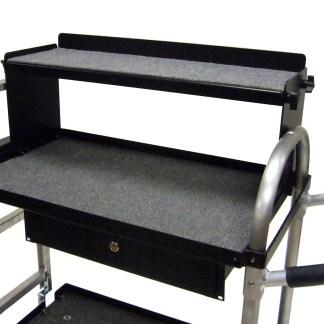 Mag Mini Top Sound Tray