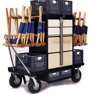 Prop Cart