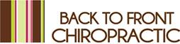 chiropractic care east brisbane