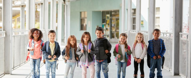 bock to school back pack tips