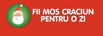 craciun-backtoromania-blog-funday-friday
