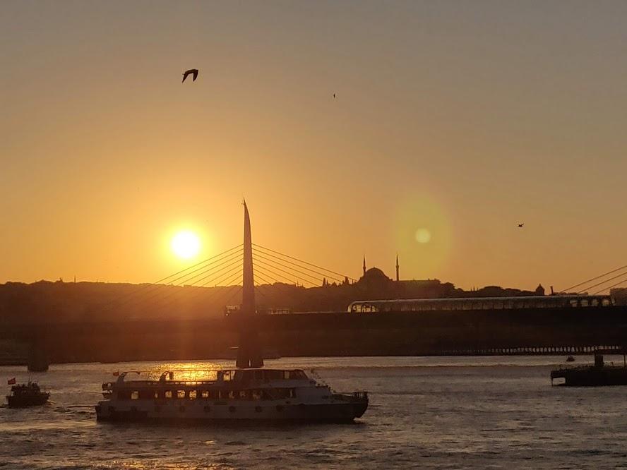 sfaturi-de-călătorie-în-istanbul-backtoromania