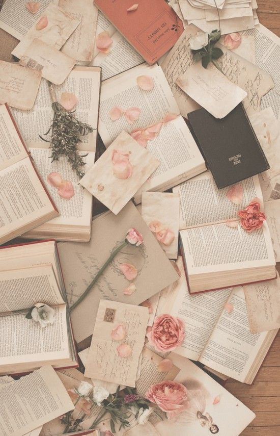 bookswap #2