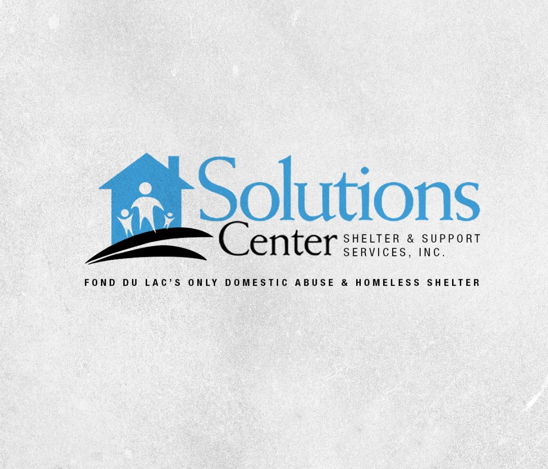 Solutions Center Logo