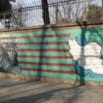 15_02_02-Iran_1-070