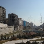 15_02_03-Iran_1-087