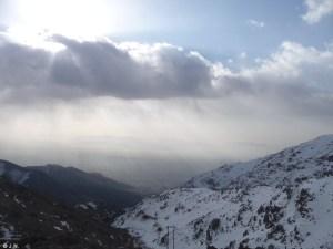 15_02_05-Iran_1-098