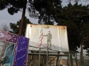 15_02_09-Iran_1-107