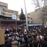 15_02_11-Iran_1-115