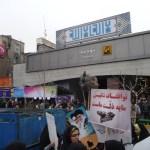 15_02_11-Iran_1-118