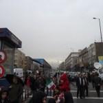 15_02_11-Iran_1-119