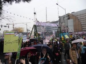 15_02_11-Iran_1-124