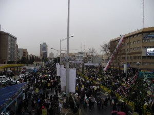 15_02_11-Iran_1-131