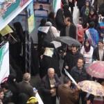15_02_11-Iran_1-132