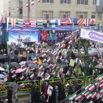 15_02_11-Iran_1-135