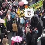15_02_11-Iran_1-137
