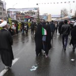 15_02_11-Iran_1-150