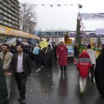 15_02_11-Iran_1-151