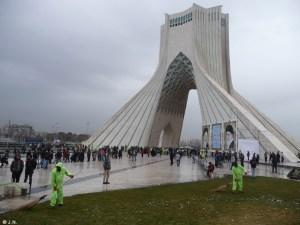 15_02_11-Iran_1-164