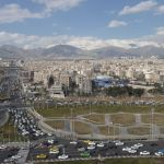 15_03_02-Iran_1-272