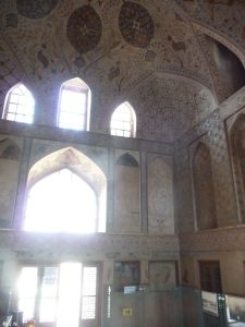 15_03_05-Iran_1-279