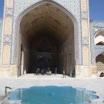15_03_05-Iran_1-284