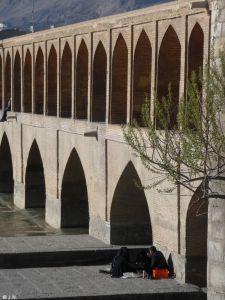 15_03_06-Iran_1-294